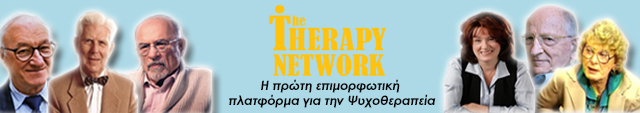 therapy network banner
